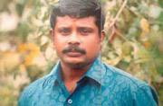 Kerala: RSS worker hacked to death in Thiruvananthapuram