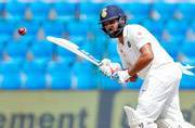 India's tour of Sri Lanka: Pandya included, Rohit in for Karun Nair
