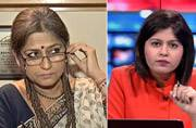 Stand by my comment, know West Bengal's ground reality: Roopa Ganguly on rape remark