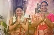 This is how Saath Nibhaana Saathiya will end