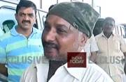 Amarnath terror attack: God gave me courage and I kept moving, says bus driver Salim Sheikh