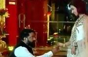 Here's how Shakti producer Rashmi Sharma celebrated her marriage anniversary