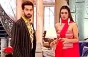 Ishqbaaz: Shivay and Ragini's MMS breaks Anika's heart
