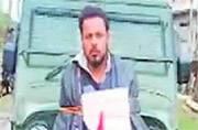 Cash reward for stone-pelter in Kashmir human-shield row: No reward for terror victims?