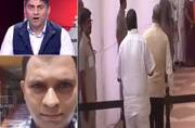 Presidential election: Legislators begin to vote; it's NDA's Ram Nath Kovind vs Opposition's Meira Kumar