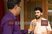 Ram Rahim conviction: Court's decision restored faith in judiciary, says whistleblower's son