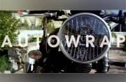 Triumph Motorcycle and Bajaj enter into a partnership, Hyundai Verna preview and more