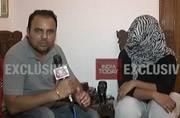 India Today Exclusive: Chandigarh harassment victim speaks