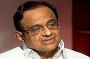 Chidambaram to India Today: Cashless economy was not the original objective of demonetisation