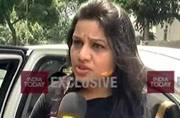 Video suggests Sasikala allowed to leave B'lore jail; Ex-DIG D Roopa hopes for thorough probe