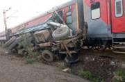 Kaifiyat Express derailment: 74 injured after 8 coaches skid off track near Kanpur
