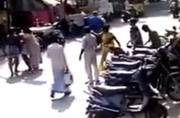 Chennai horror: Angry man bludgeons dog to death with cricket bat