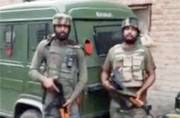 J-K: Top Lashkar terrorist Abu Dujana killed in encounter with security forces in Pulwama