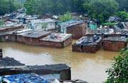 Crops damaged, homes lost, lakhs displaced: Flood fury hits India east to west; What you must know