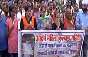 Gorakhpur tragedy: Who is responsible for the loss of 63 innocent lives?