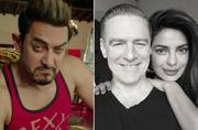 WATCH: Aamir Khan's Secret Superstar trailer launch, Priyanka Chopra poses with Bryan Adams