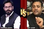 Chandigarh stalking: Police summon Vikas Barala; Ahmed Patel retains Rajya Sabha seat: Big takeaways