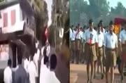 Killing fields of Kerala: RSS vs CPM battle in Kerala at its peak