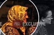 Puducherry safe for women even at night: Lt Governor Kiran Bedi