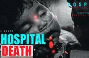 s Gorakhpur has exposed, public health crisis is a serious crisis