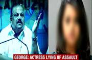 Independent Kerala MP questions integrity of sexual assault victim involving actor Dileep