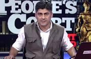 #DujanaTapes: LeT commander confirms his Pak origins, denies marrying local girl