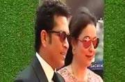 Rajya Sabha attendance record: Rekha present for 18, Sachin Tendulkar 23 out of 348 days