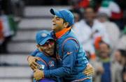Where did Yuvraj Singh and Suresh Raina fail? Decoding the Yo Yo Test