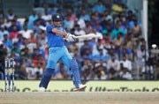 Mahendra Singh Dhoni nominated for Padma Bhushan by BCCI