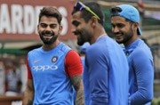 Virat Kohli commands the respect in Indian dressing room: Sourav Ganguly to India Today