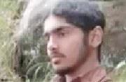 LeT militants killed BSF jawan in Bandipora: Kashmir top cop