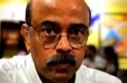 Dr Amrapurkar death: Are civic authorities inefficient in metro cities?