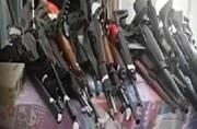 High Court allows Haryana Police to raid Dera Sacha Sauda headquarters in Sirsa