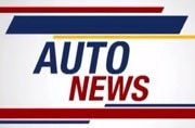 Auto News: Catch up on all the latest happenings in the world of automobiles