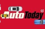 Auto Today