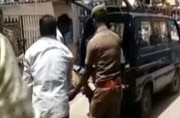 Chennai: Unable to watch her suffer, father strangles mentally-challenged daughter to death