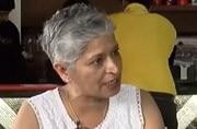 Gauri Lankesh murder: Probe team questions Bengaluru prison inmates