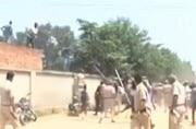 Ryan International School murder: Haryana education minister assures speedy justice