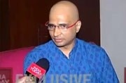 Indrajit Lankesh to India Today: Some Naxalites were unhappy with Gauri