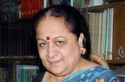 Former Union minister Jayanthi Natarajan booked in corruption case, premises raided by CBI