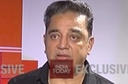 Politics is a crown of thorns, but I am willing to wear it: Kamal Haasan on joining politics