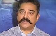 Kamal Haasan slams Dinakaran