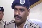 7 Babbar Khalsa terrorists arrested in Ludhiana