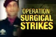 Operation Surgical Strikes: We had the best men. But problem was the return, reveals Major Mike Tango