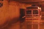 Mumbai rains: Second deluge in two months wreaks havoc in Maximum City
