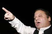 Panamagate probe: Pakistan Supreme Court dismisses review petition of Nawaz Sharif