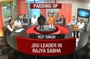 Editor's roundtable on Cabinet reshuffle: Who'll be in, who'll be out?