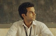 WATCH: Rajkummar Rao's Newton is India's official entry to Oscars