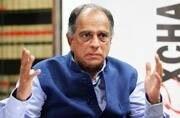 Was, am, will always be sanskaari: Pahlaj Nihalani defends himself over Julie 2