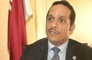 Qatar shares a historically strong relationship with India: Foreign minister Abdulrahman Al Thani